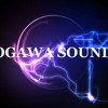 OGAWA SOUND INTRODUCTION BGM