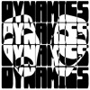 OHR Minimix 025 - Dynamics