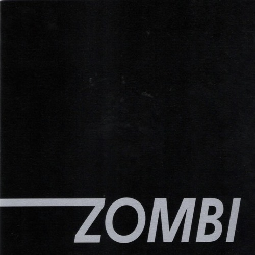 ZOMBI - Slow Oscillations (S Moore Demo)