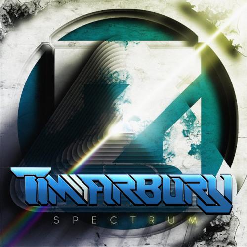 Zedd - Spectrum (TIMarbury Remix)