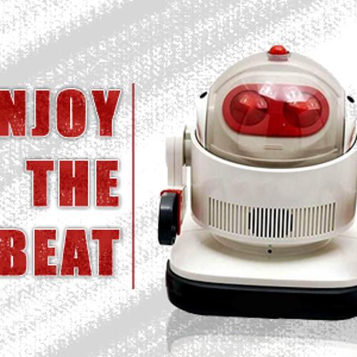Enjoy The Beat   ivodraganac.com