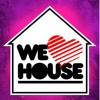 LeFemmeDigitale- WE LOVE HOUSE VOL 1 (HedKandi-Ministry Of Sound Radio mix 11.17.2011)