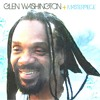 Glen Washington - There Is A Joy - Zion High Productions