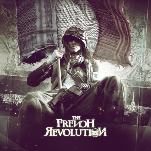 NYC Evils feat. Shabaam Sahdeeq, Halfabrick & Spicco