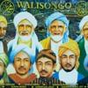Ya Rosulalloh (Syi'ir Tanpo Waton) by Jam'iyyah Dakwatul Khoirot Sedati-Sidoarjo