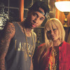 Tyga ft Honey Cocaine -