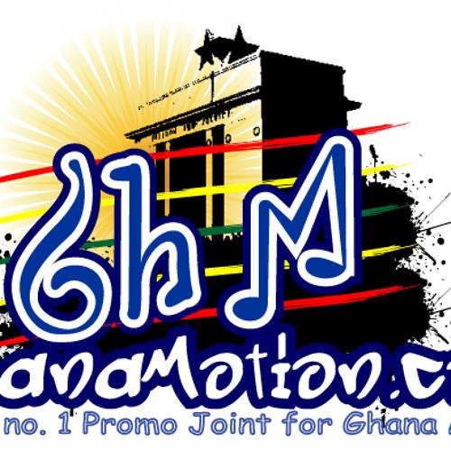 Bradez - Me do me Ghana ft D-Black & Dr Kwame Nkrumah (GhanaMotion.Com)