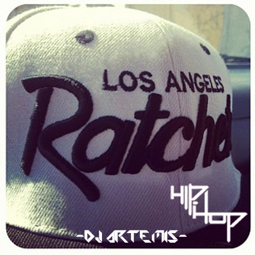 Ratchets To The Floor  |Summer Mix|