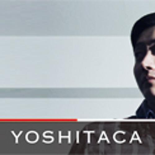 Fasten Musique Podcast 003 - Yoshitaca