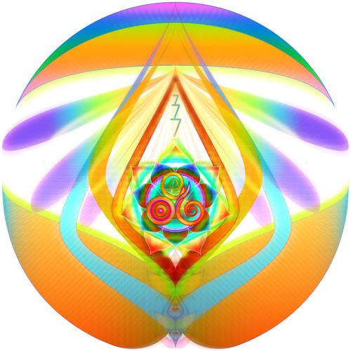 Erothyme - Manifest Destiny