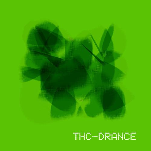 THC - Drance (PJ13) (FREE DOWNLOAD)