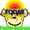 Public Domain - Monkey Sound Today