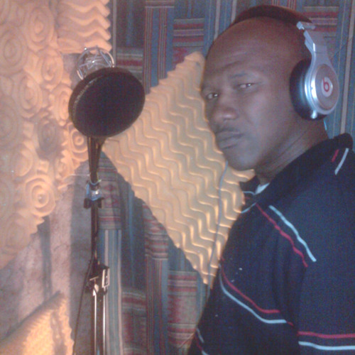 New Up Coming Artist/ J.O.E/DIRTY 30 at ALLEYBOYZ RECORDS/DUMMIE BLOCC STUDIOS