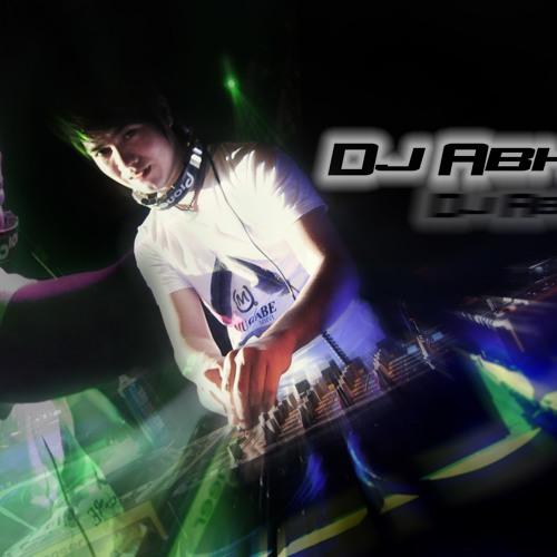 DJ ABHY - morenna remix