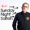 triple j's Sunday Night Safran: 30 October 2011 Oct 30, 2011