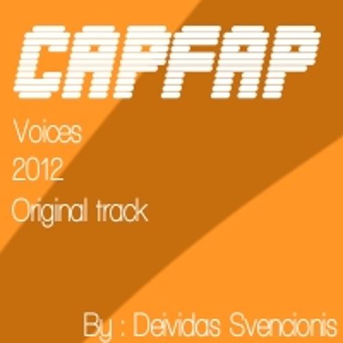 CapFap - Voices