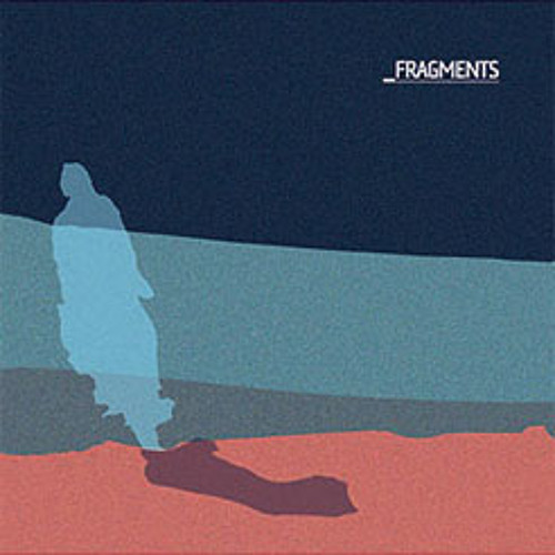 Various Artists - Fragments