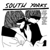 South Yorks Vol. 1