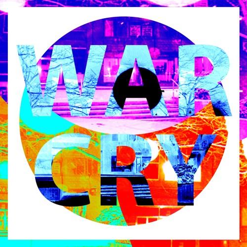 As Elephants Are - War Cry (Radio Edit)