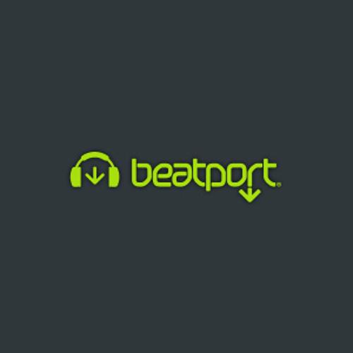 Daniel Portman june selection ( Exclusive beatport mix )
