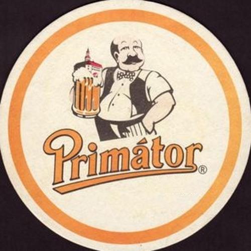Minimachine - PrimaToR
