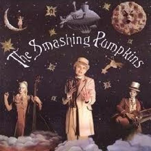 Tonight, tonight- Smashing Pumpkins Cover