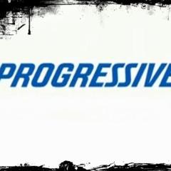 Jaaniya progressive house mix (Dj Shahrukh)