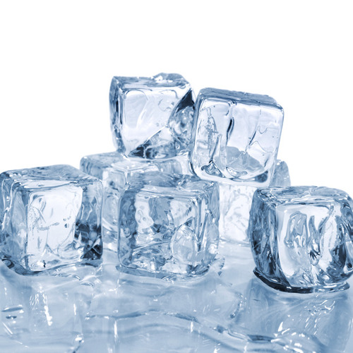ICEY (GRIME) CLIP