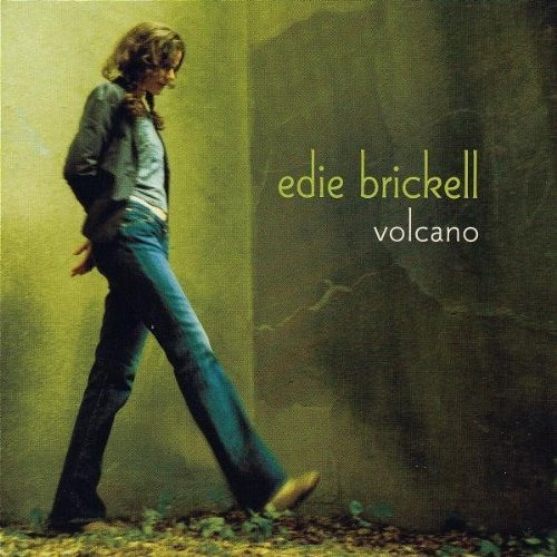 Edie Brickell - Good times (cover)