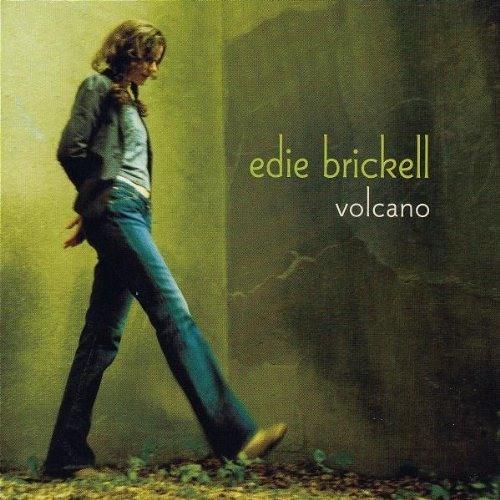 Edie Brickell - Good times (cover) by rendypandugo | Rendy Pandugo