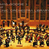 """Motif 10TH Anniversary Package"" Peter Jung Symphonic Orchestra"