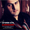 Afshin AvA & AvA Band_Singer & Music & Arrangement & Mix & Mastering : Afshin AvA