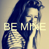 Ellie Goulding - Be Mine (Robyn Cover)