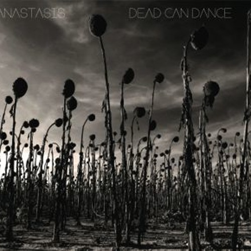 Dead Can Dance - Amnesia (Radio Edit)