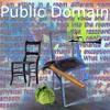 Public Domain - Record Any Sound