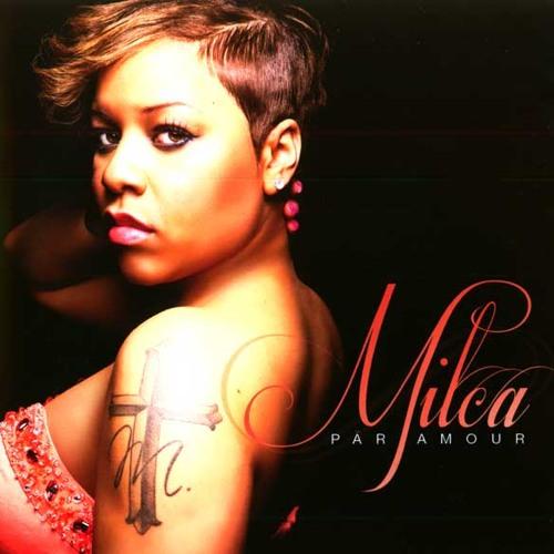 DJ COOLY - MILCA 2012 MIX