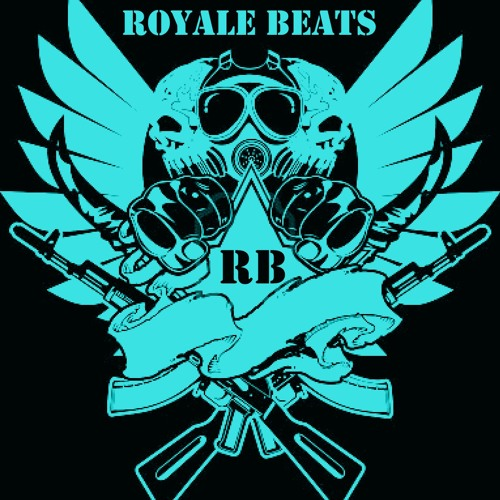 ROYAL Beats 4 !!!!! for all bodyboarder
