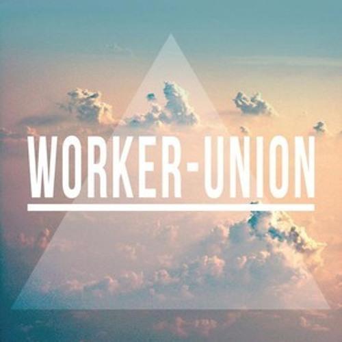 18 - Nice | WORKER UNION
