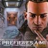 Me prefieres ami - Arcangel (Prod. By DJ Fris)