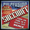 Turn On   Tune In & Balls Out (Skeewiff Remix) FREE DOWNLOAD