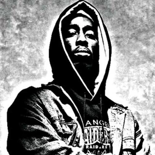 Tupac - all eyes on butters Theme (Z3BoboRMX)
