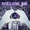 Silk - Freak Me (Follow Me Remix)