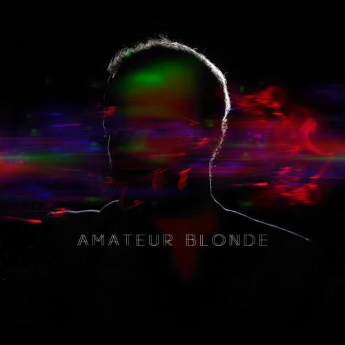 'Sobriquet' by Amateur Blonde