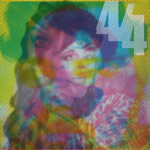 Mihaela Runceanu - Fericirea are chipul tau (Jean Jacques Michteau Rework)