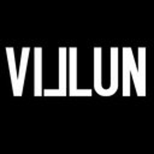 Vill-un - Official Badman