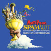 Spamalot - Knights of the Round Table