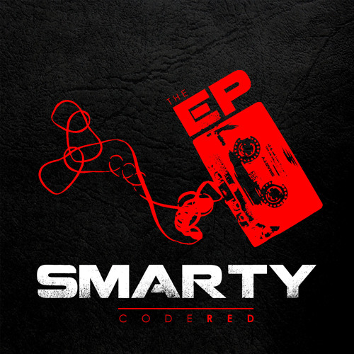 Smarty - Unknown [Free Download]