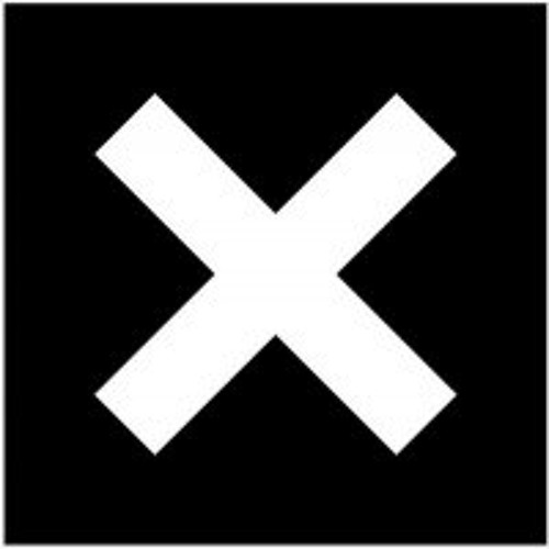 "The XX - ""Heart Skipped a Beat"" (tcheque edit)"