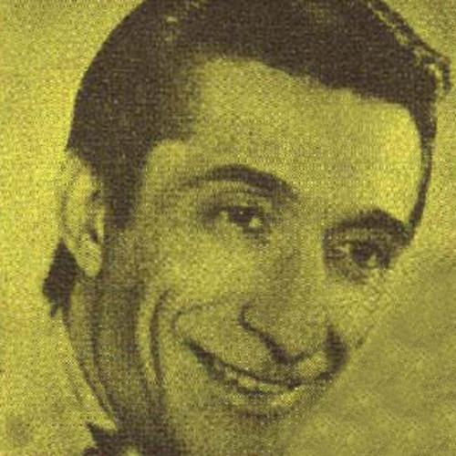 Emad Raam - Farangis
