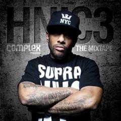 Prodigy HNIC 3